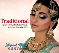 today we are going to share with you asian bridal looks latest bridal makeup tutorial the le of this makeup tutorial is ivory smokey eye traditional