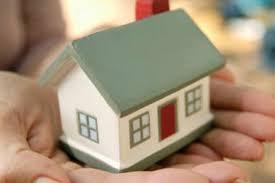 Awesome Home Loan, Home Financing, Home Loan Interest Rates, Home Loan Eligibility,  Home