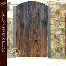 wood gate designs wooden pictures garden gates for marvellous design with diy wood gate