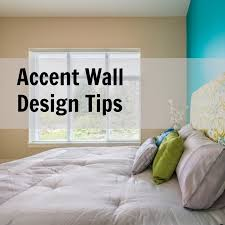 Small Picture Accent Wall Design Tipsjpg