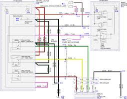 2010 escape wiring diagram 2010 free diagrams throughout 2004 2006 explorer wiring diagram at 2006 Ford Escape Radio Wiring Diagram