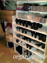 closet maid shoe rack closetmaid shoe rack instructions closetmaid shoe rack bracket
