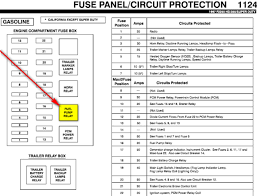 2004 mustang fuel pump wiring diagram 2004 image 2004 ford excursion fuel pump relay location vehiclepad on 2004 mustang fuel pump wiring diagram
