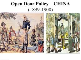 open door policy imperialism. Open Door Policy Imperialism. Find This Pin And More On Foreign Affairs  \\u0026 Imperialism