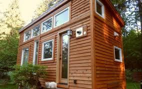 tiny houses for sale portland oregon. Brilliant Portland Of Living Tiny OCC Logo Inside Houses For Sale Portland Oregon