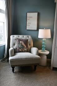 Paint Bedroom 17 Best Ideas About Benjamin Moore Teal On Pinterest Teal Paint