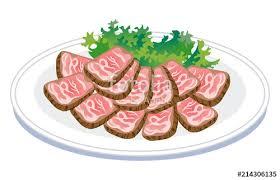 roast beef clipart.  Beef Roast Beef Clip Art To Beef Clipart