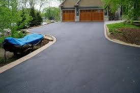blacktop driveway cost. Interesting Cost Driveway Paving Cost In Blacktop A