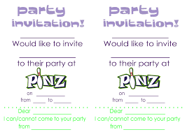 kids parties pinz bowling right click control click on mac the link and choose save link as to save the image to your computer