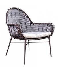 outdoor arm chair. Robina Outdoor Armchair Arm Chair