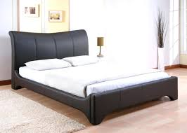 Full Size Bed And Mattress Combo With Bedding Round Beds Suppliers Cheap  King Leather And Queen