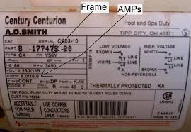 sta rite pump wiring diagram autoctono me best of well me sta rite pump wiring diagram autoctono me best of