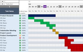 Gantt Chart Template Excel 2010 Serialeshqipclub 12306508393