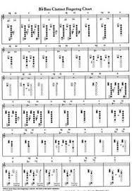 11 Best Clarinet Images Clarinet Clarinet Sheet Music