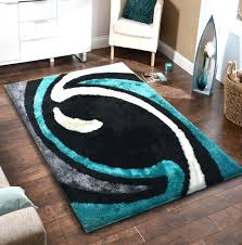 Black and turquoise rug Indoor Outdoor Black And Turquoise Rug Vibrant Gray Area Staggering Grey Rugs Beautiful Ideas Teal Exciting Home Website Black And Turquoise Rug Darog Black And Turquoise Rug Interior Brown Area Rugs Amazing Aqua Home
