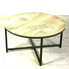 glass dining table base pedestal dining table base only pedestal dining table base pedestal dining table