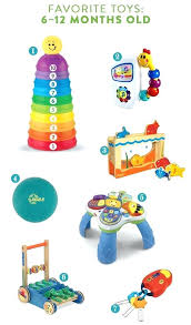 developmental toys 6 months ba educational toys 6 months best toys for a 6 month old