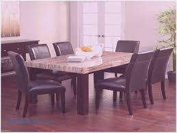 modern black wooden dining chairs new 57 fresh kitchen side chairs new york es magazine than