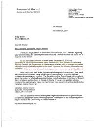 I 751 Cover Letter Sample 2013 Affidavit Letter For Immigration I 751 Affidavit Example