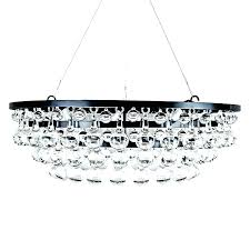 glass ball chandelier glass chandelier modern ball drop hand blown chandeliers sphere large glass globe