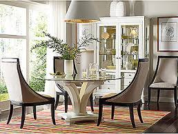 take along travel chair company thomasville georgia. dining room take along travel chair company thomasville georgia