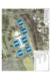 Salina Bicentennial Center Seating Chart City Of Salina Parks And Recreation Master Plan Section 3