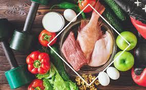 test kháng sinh trong thủy sản đảm bảo chất lượng bữa ăn