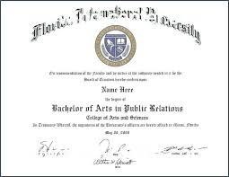 Free School Certificate Template Download Certificates In
