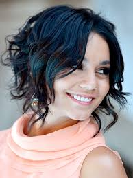 further 20 Short Spiky Hairstyles For Women   Hair pictures  Wavy hair and moreover 20 Best Short Curly Haircut for Women   Short Hairstyles 2016 furthermore Best 25  Naturally curly haircuts ideas on Pinterest   Layered likewise  furthermore Top 25  best Medium length curly hairstyles ideas on Pinterest besides  besides  additionally  additionally Best 25  Curly hair haircuts ideas on Pinterest   Haircuts for as well . on haircuts for curly hair women