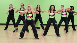 zumba dance workout fitness for beginners step by step zumba dance