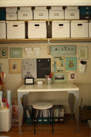 professional office decorating ideas. Professional Office Decor Ideas Work Typography In Decorating For On A Budget Of Small Also Trends Home With