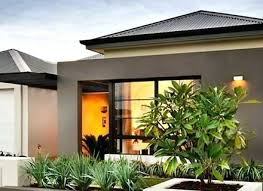 front yard designs perth marvellous front yard landscaping ideas images home decor s canada
