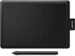 <b>Графические планшеты WACOM</b> – купить <b>графический планшет</b> ...