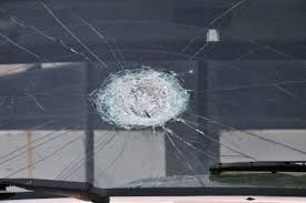 car window replacement cost oklahoma auto glass replacement tulsa ok