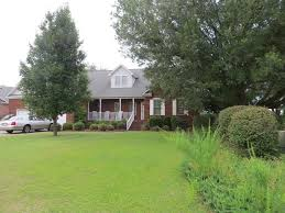 Manning Sc 1507 Lakeview Dr Manning Sc 29102 5 Bed 3 Bath Single Family Home For Rent 20 Photos Trulia