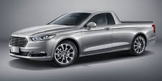 2018 ford crown victoria. plain 2018 2017 ford ranchero comeback rumors throughout 2018 ford crown victoria