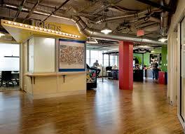 google office pittsburgh. Google\u0027s Pittsburgh Offices « Inhabitat \u2013 Green Design, Innovation, Architecture, Building Google Office