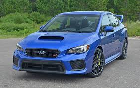 2018 subaru sti limited. brilliant 2018 on 2018 subaru sti limited n