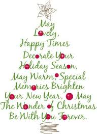 Christmas Tree Quotes Amazing Meaningful Christmas Quotes With A Message Christmas Pinterest