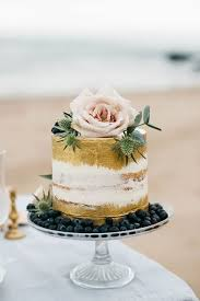 30 Small Rustic Wedding Cakes On A Budget Wedding Cakes Painted