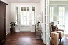 pocket door with glass french door entrance entry contemporary with entry hall glass pocket doors dark wood floor frosted glass sliding pocket door