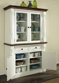 Sideboards Kitchen Cabinet Buffet Buffet Hutch Buffet Cabinet Ideas