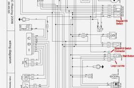 2005 ktm 450 mxc wire diagram auto electrical wiring 2004 sx racing 2005 ktm 450 mxc wire diagram auto electrical wiring 2004 sx racing specs medium