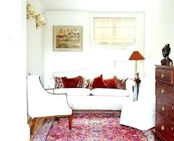 what size rug for living room area rug living room area rug rules of thumb what what size rug for living room