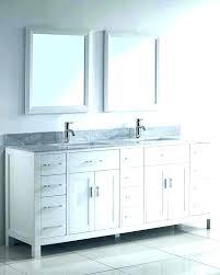 70 double sink bathroom vanities bathroom vanity inch double sink bathroom vanity bathroom vanity studio bathe