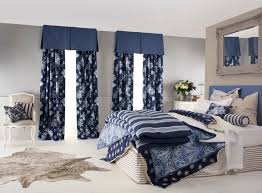 best blue bedroom curtains ideas navy blue bedroom curtains uk curtains ideas