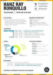 Front End Developer Resume Best 5624 Front End Developer Resume Front End Developer Resume Objective Web