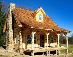 Sweet Idea Small Log Home Designs On Design Ideas  Homes ABCSmall Log Home Designs