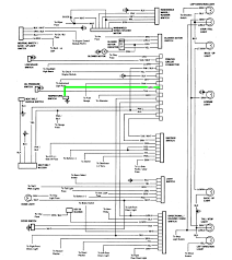 2004 monte carlo wiring diagram starter wire center \u2022 2004 monte carlo spark plug wire diagram 2004 monte carlo coolant system diagram wiring schematic wiring rh growbyte co 1981 monte carlo wiring diagram 2003 monte carlo wiring diagram
