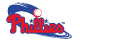 Phillies Logo Clip Art | Phillies Logo image - vector clip art ...